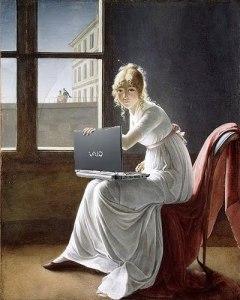 online_classes