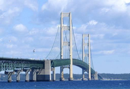 MackinacBridge